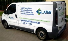 tekst_glater