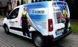 calosciowe_robod